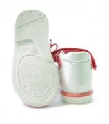 Туфли детские летние R921310333 (W+C)