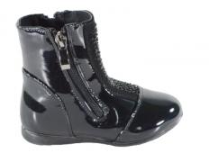 Ботинки детские BY951-01F